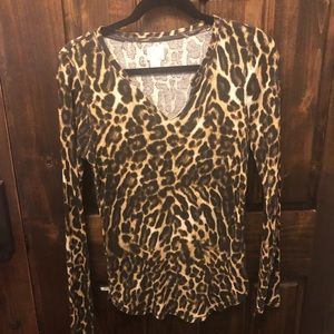 Lucky Brand Tops - Lucky brand thermal top